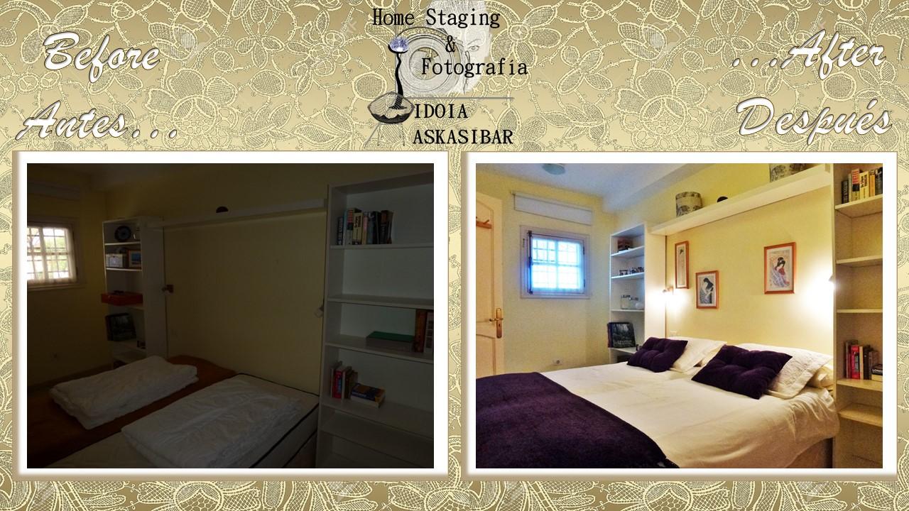 Casa Amapola 10