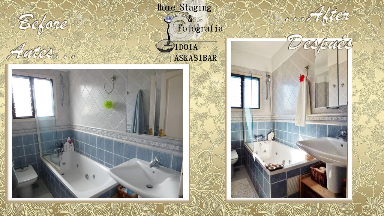 Casa Amapola 11