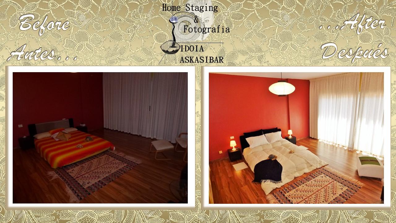 Casa Amapola 13