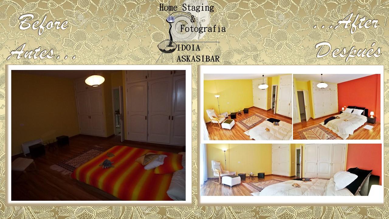 Casa Amapola 14