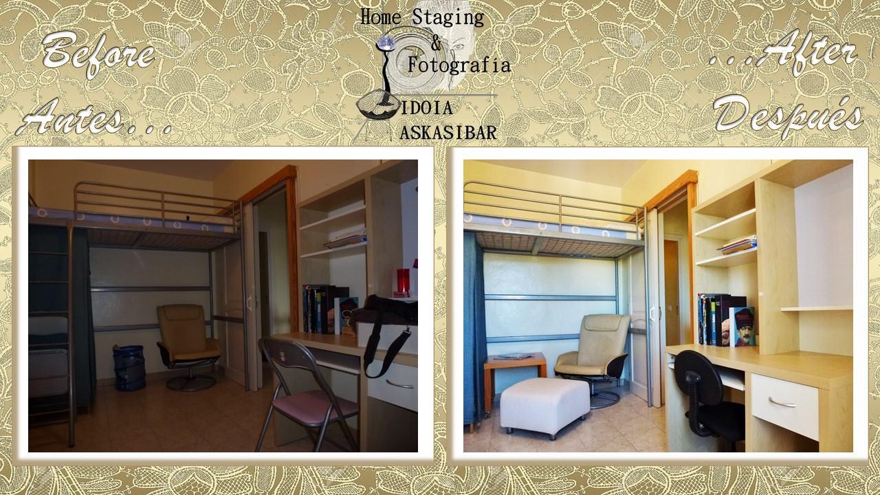 Casa Amapola 15