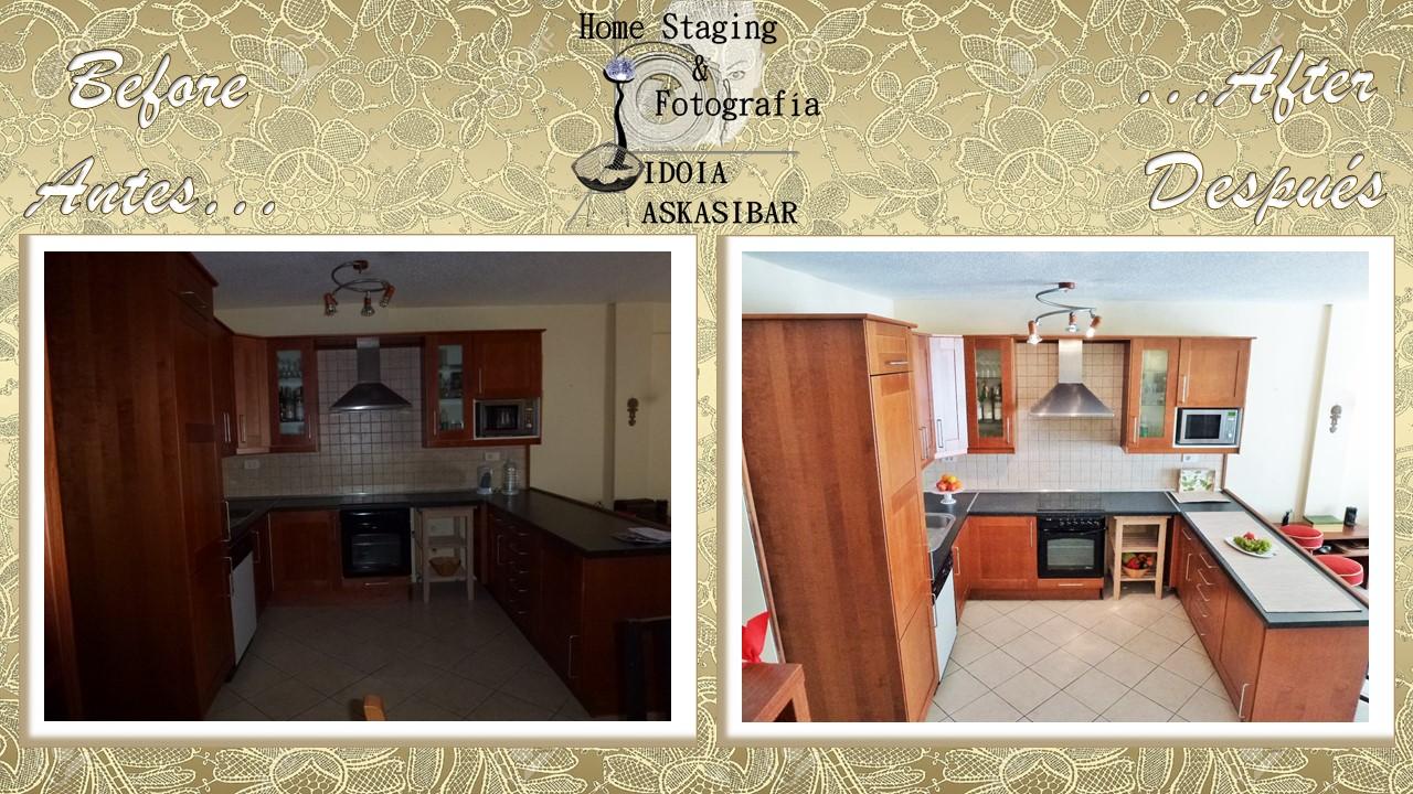 Casa Amapola 5