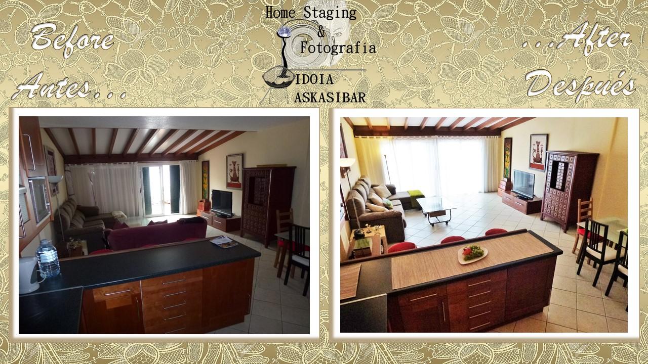 Casa Amapola 6