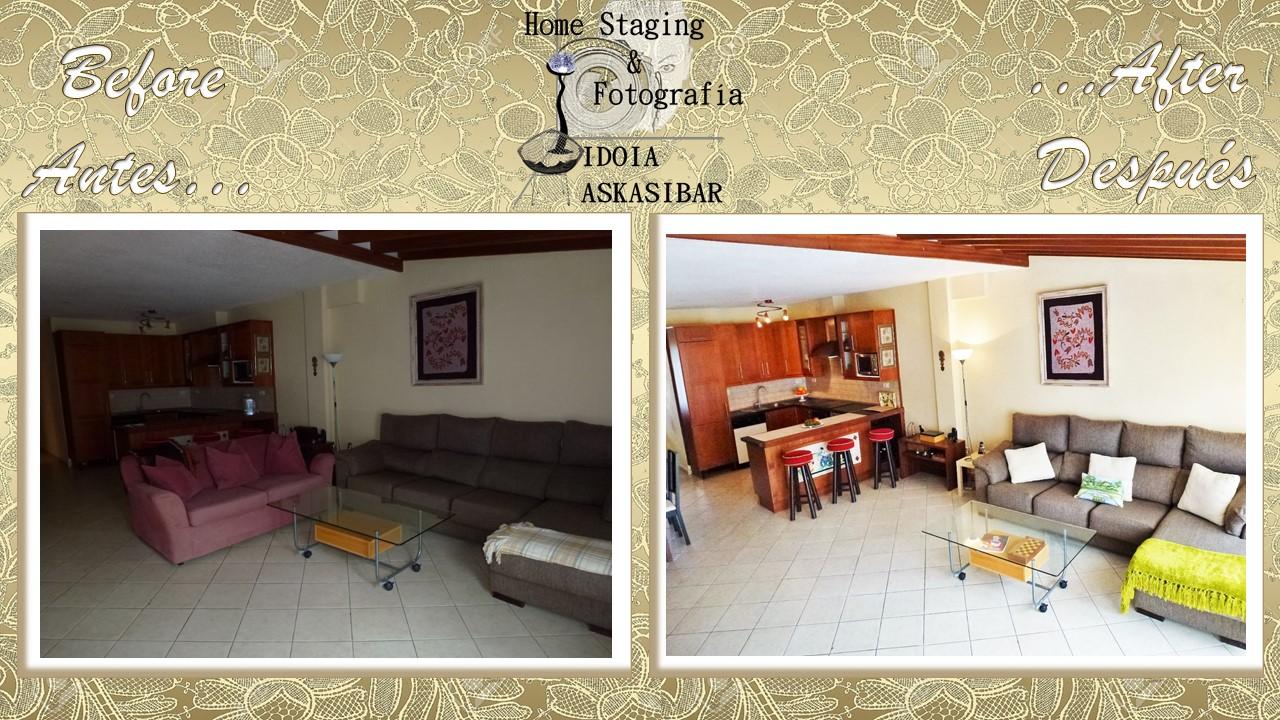 Casa Amapola 7