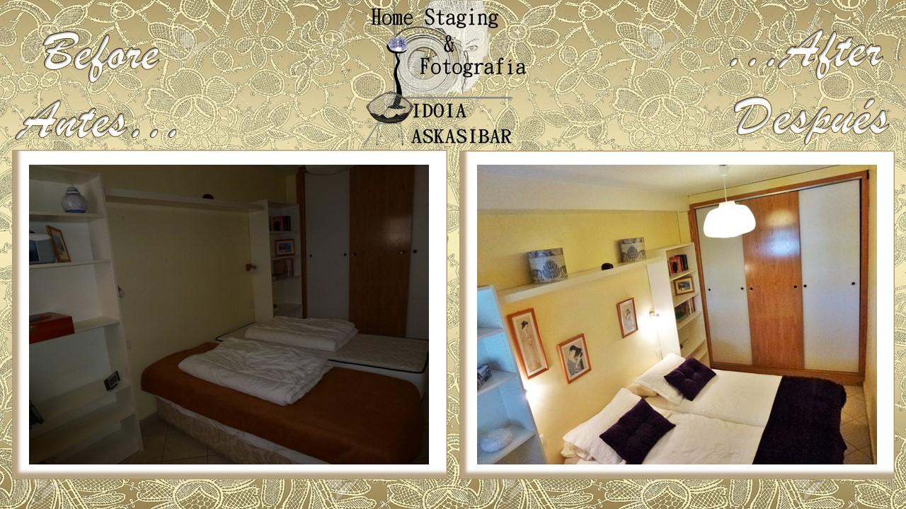 Casa Amapola 9