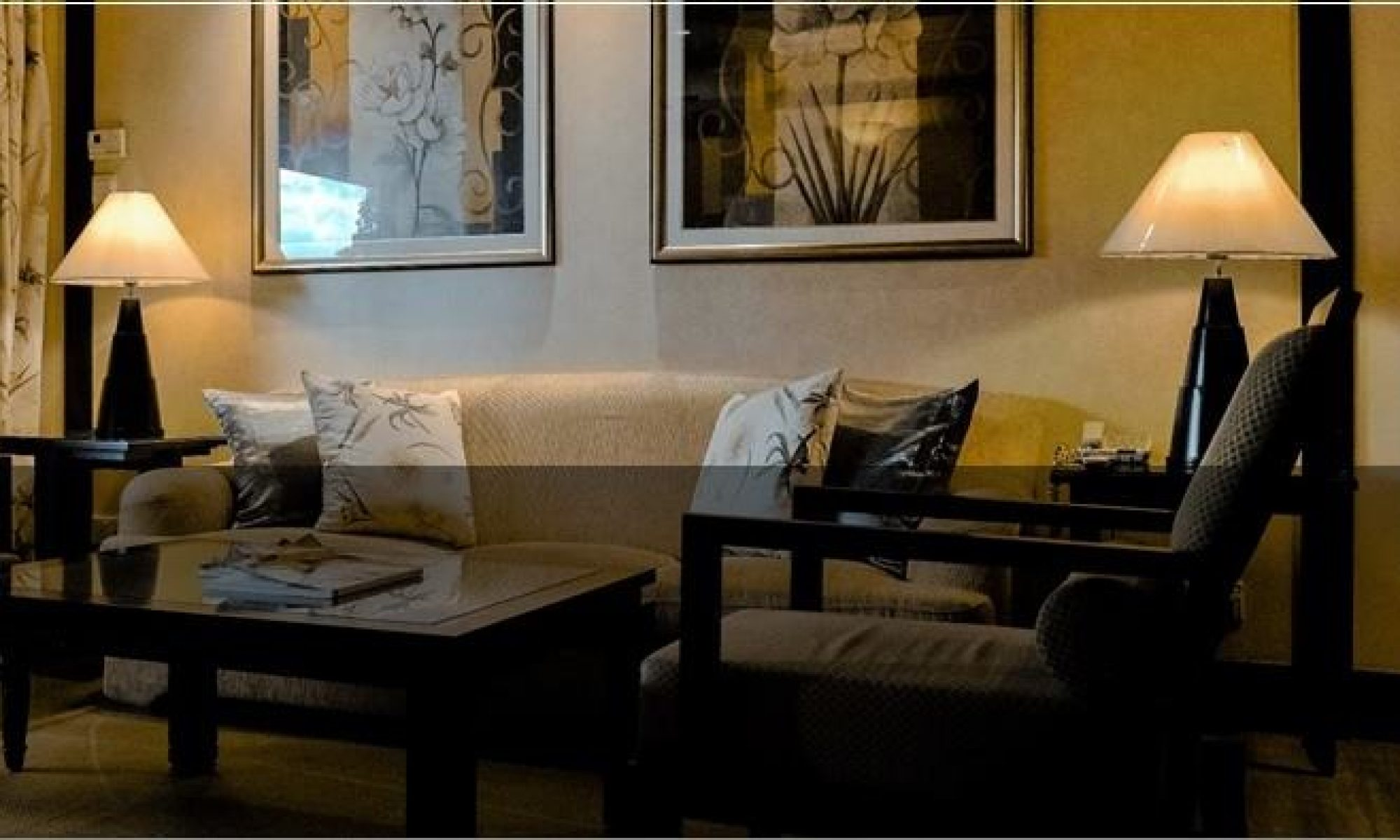 Home Staging Tenerife 360º®